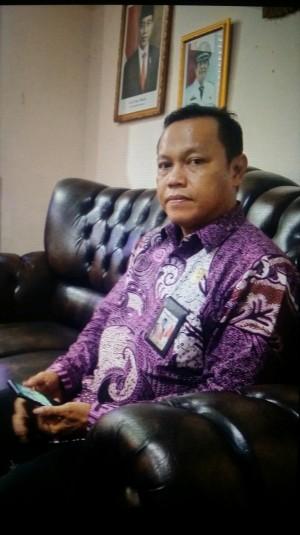 Lagu Indonesia Raya Berkumandang Tiap Hari Kerja Dilingkungan Kantor Kemenag Soppeng