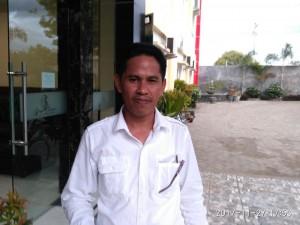 Kadernya Tersangkut Kasus Pembalakan Liar, Ini Tanggapan DPC Partai Gerindra Soppeng