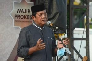 Ramadhan Fest Resmi Ditutup, Kaswadi Harap HIPMI Jadi Motor Penggerak Ekonomi di Soppeng