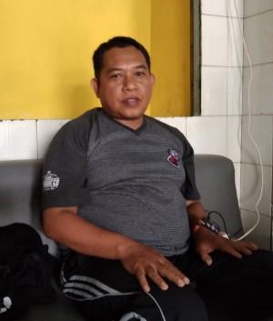 Gerakan Infaq Beras, Paskas Soppeng Salurkan 7 Ton Perbulan ke Pesantren & Rumah Tahfizh