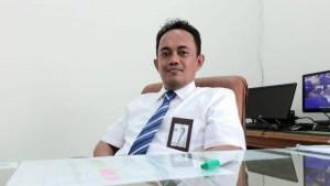 Tahun 2019, Soppeng Dapat Dana CSR Rp. 250 Juta Dari Bank SulSelbar