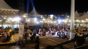 Jadwal Ramadhan Fest BPC HIPMI Soppeng Diperpanjang