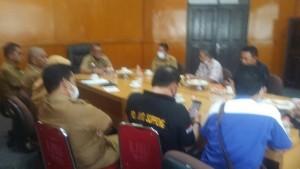 Meski Dicopot, Lutfi Halide Sebut Pencopotan dr Nirwana dan dr Mustakim Bukan Sanksi Final