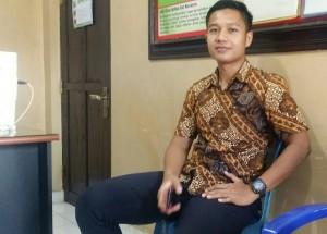 Polres Soppeng Kembali Tangkap 9 Pemuda Terduga Pembobol Kartu Kredit