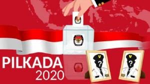 Hasil Survey Nurani Strategic, Partisipasi Pemilih Diprediksi Anjlok di Soppeng