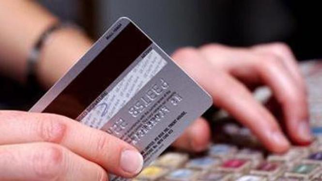 Salah Gunakan Kecanggihan Teknologi, 19 Maling Pembobol Kartu Kredit Dibekuk Polisi