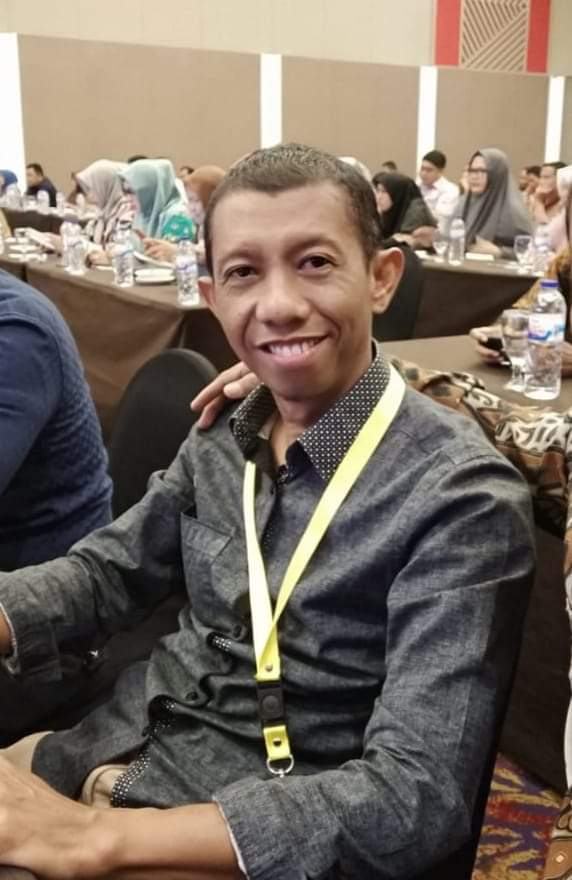 Jelang Pilkada Soppeng,Bawaslu Akan Rekrut Anggota Panwascam
