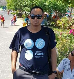 Legislator Gerindra Akan Sebar Hidroponik Di Setiap Desa Di Soppeng.