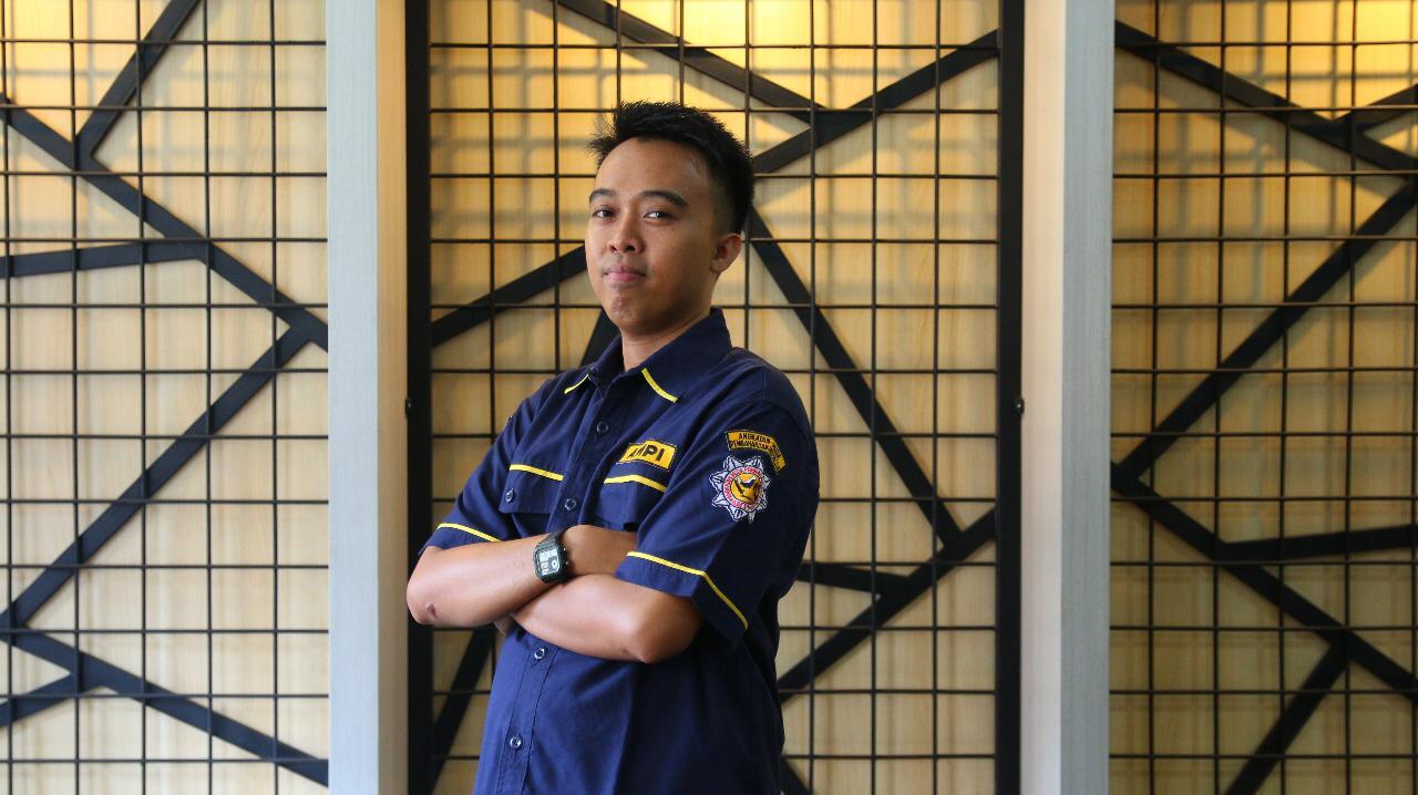 Rapimda & Musda XIV KNPI Soppeng Akan Digelar Dengan Protokol Kesehatan