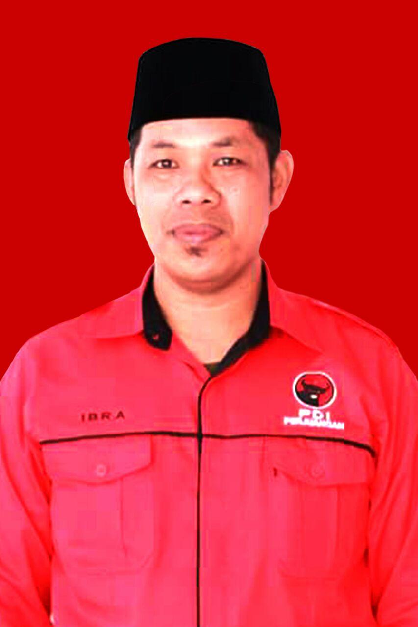 Tegakkan Instruksi Partai, Anggota Fraksi PDIP Soppeng Siap Menangkan AKAR-LHD
