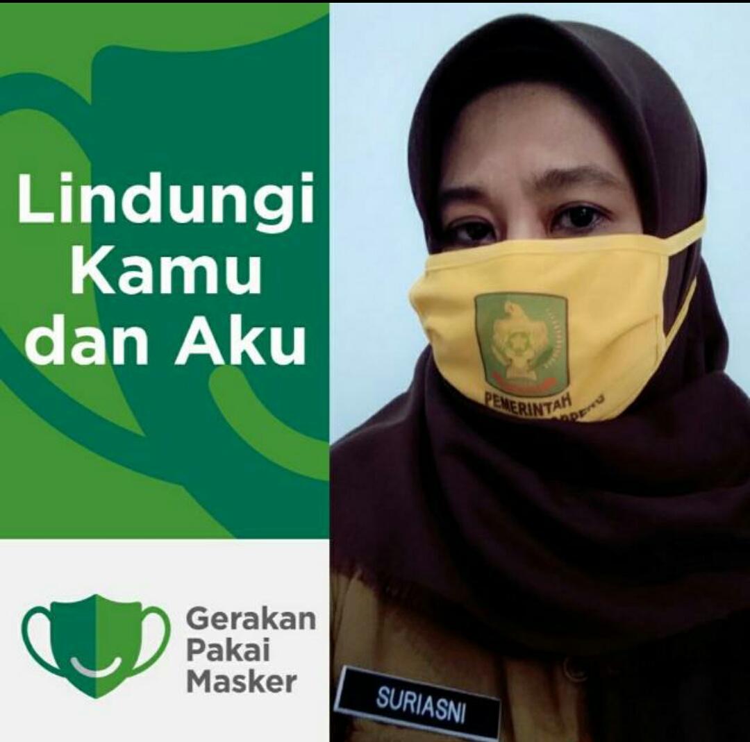 Virus Kluster Makassar Lebih 'Ganas', Positif Covid Bertambah 3 Orang Hasil Transmisi Lokal