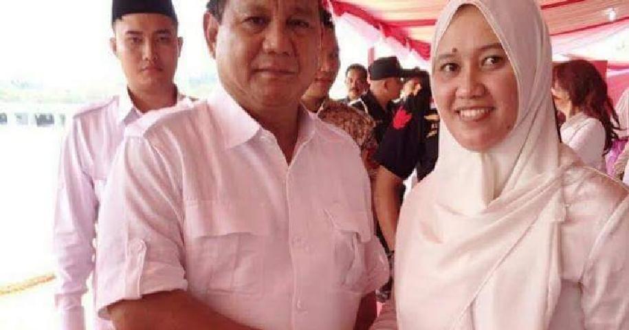 Nurul : Penggantian Ketua DPRD Soppeng Tetap Berjalan Sesuai Instruksi Prabowo