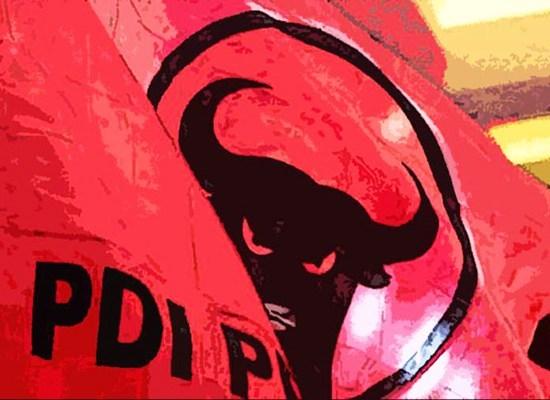 Pilkada Soppeng, PDIP Diharap Usung Kadernya Jadi Penantang Petahana
