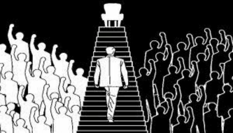 Kaswadi Diminta Waspada, Jerat Diskualifikasi Membayangi Langkahnya