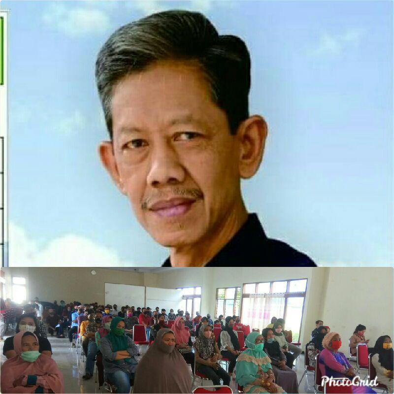 Dua Bulan Tutup, Pemilik Warkop Pertanyakan Stimulan Akibat Dampak Covid
