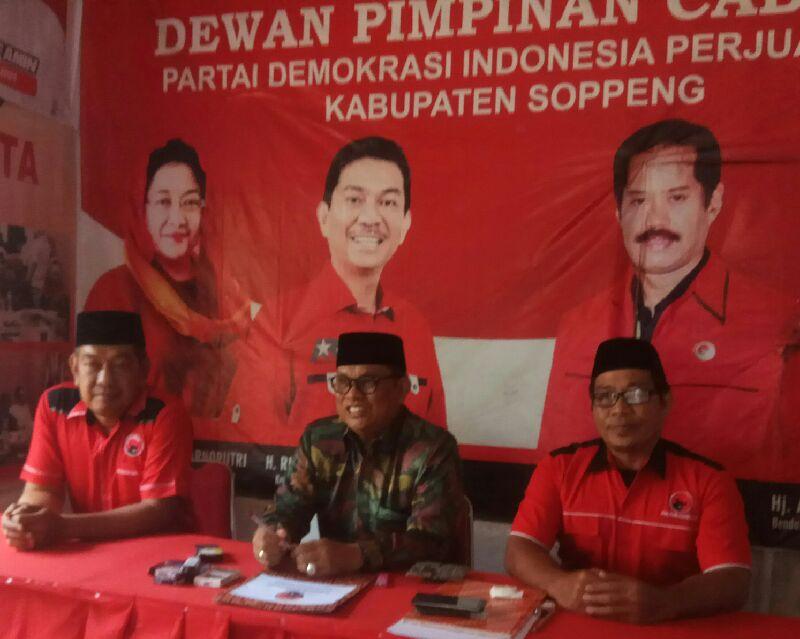 LHD, Puji Keberhasilan Soetomo Dan Kaswadi