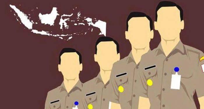 328 Pelamar CPNS Soppeng Dinyatakan Tidak Lolos Berkas